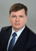 Vedrov Mikhail Nikolaevich, PhD