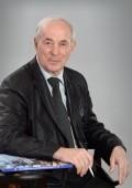 Gun Gennady Semenovich, Professor, Doctor of Technical Sciences