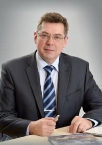 Chukin Mikhail Vitalyevitch,Professor, Doctor of Technical Sciences