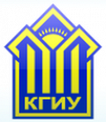 karaganda state industrial university
