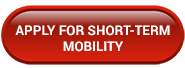 Apply for short-term mobility